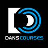 danscourses logo